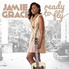 "Futur tube - Jamie Grace ""Do Life Big"""