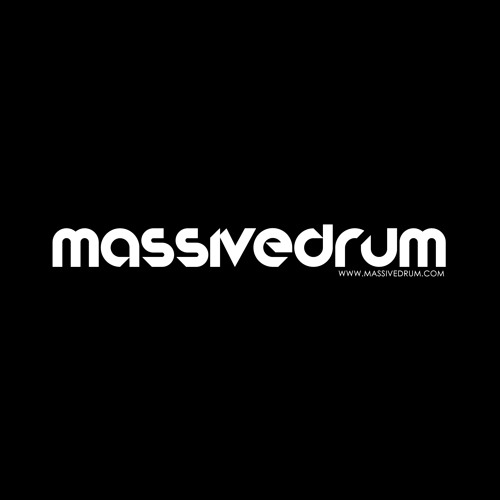 Gregor Salto, New World Sound vs Thomas Newson & Oreja - Vazilando Your Flute (Massivedrum MashLeg)