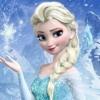 Let It Go ( Frozen Remix)