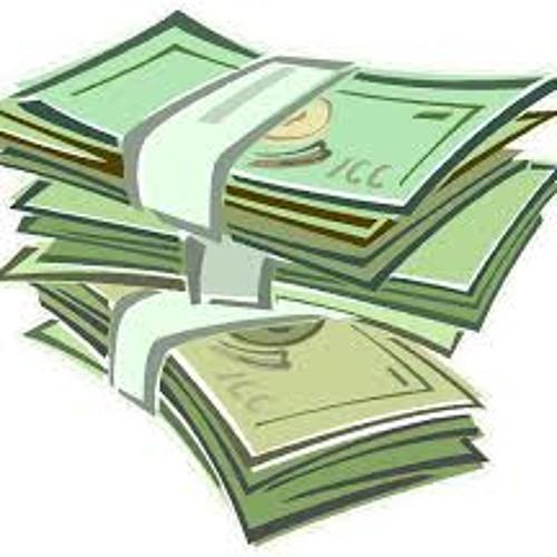 Gi Beatsz - Stacks Money
