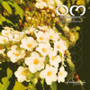Om - Bach Flowers