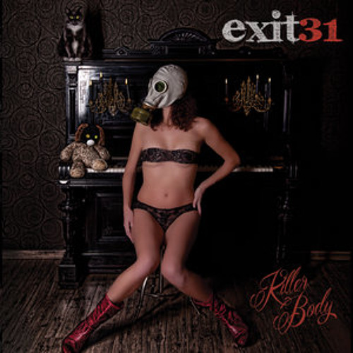 Exit 31 - Call Your Name 2014