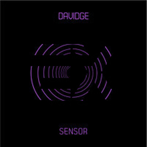 Davidge - Sensor [EX's unfinished premix] -- [[the competition entry but with fewer glitches]]