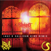 Slipknot - Duality (Jauz X Sullivan King Remix) @JAUZOFFICIAL @ITSSULLIVANKING FREE DL