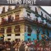 No Creo En Tu Amor... Tempo Forte CD 2014