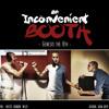 15 An Inconvenient Booth (Earl Sweatshirt Remix)