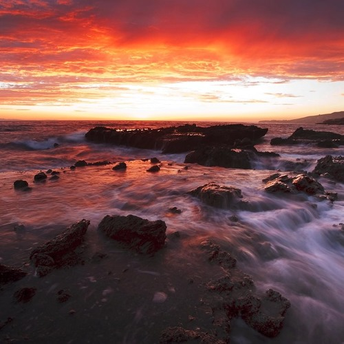Zedd - Find You (Youno Remix) [Laguna Sunset]