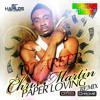 Download Paper Loving Remix - Chris Martin Mp3