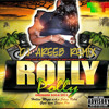Rolly Polly Remix - Mr. Killa - Dj Areeb