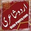 Sad Urdu Poetry In Female Voice !!!