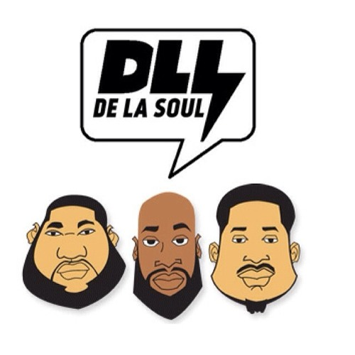 Believe Me (DeLaSoul - Much More Remix)