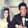 Lana Del Rey - Meet Me In The Pale Moonlight (Dirty Elvis Fantasy)