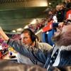 Les buts du PSG face à Chelsea (3-1) sur @FBleu1071 020414