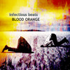 Blood Orange  ★ Overstrain Remix ★
