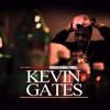 Kevin Gates - Marijuana Time