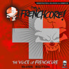 PHK035 - This is Frenchcore - The Voice Of Frenchcore - (Official Anthem) ® Free Download