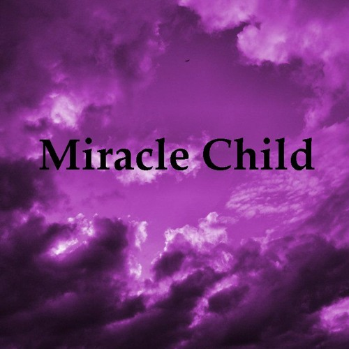 Miracle Child - Dance Instrumental