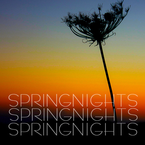 Springnight Music