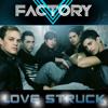 V Factory - Love Struck