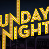 All My Fountains | Harvest: Sunday Nights