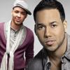 Romeo Santos (Formula Vol2) VZ Prince Royce (Soy El Mismo) Albums Mix By DjAngel