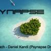 Venice Beach - Daniel Kandi (Psynapse DnB Remix)
