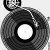 TJR - Ode To Oi - Jossi Jaure (Bootleg Mix)