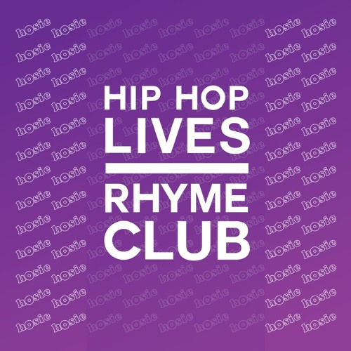Hosie feat. Akrobatik - Hip Hop Lives_Cuts by Mr. Fantastic (Vinyl release info in description)