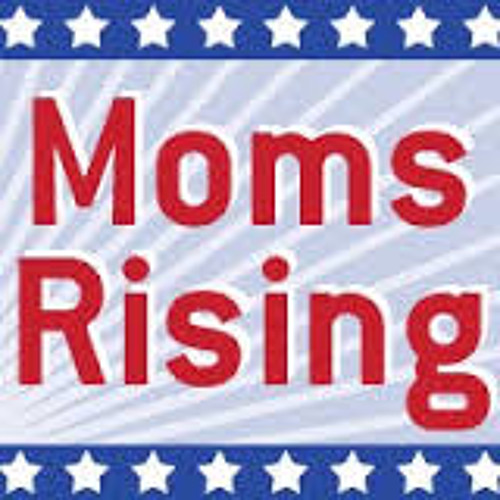 Women's Wednesday - Mom's Rising members share how ACA has helped them