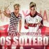 Owin Y Jack - Los Solteros - Klaudio Kintana Dj (RmX)