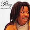 Percy Mukwevho - Ordinary Life