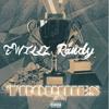 Trophies Feat. Ewillz (Prod. By Hit Boy)
