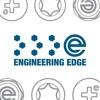 Engineering Edge Singapore Pte Ltd Mp3