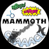 Roxel - Mammoth [FREE DOWNLOAD]