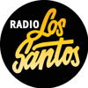 Grand Theft Auto V GTA 5 - Radio Los Santos