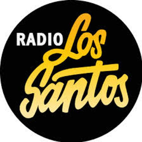 gta 5 radio los santos soundtrack download