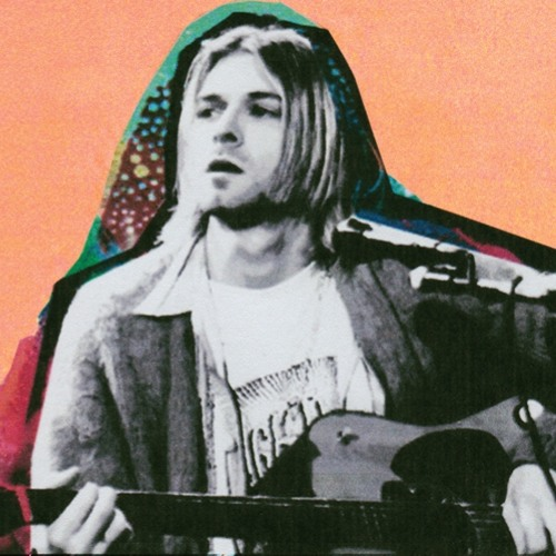 Rare 1992 Nirvana interview