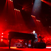 Billy Joel - The Ballad Of Billy The Kid (Cleveland, 4-1-14)