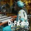 Dj Fasho Let's stay 2gether