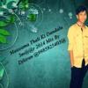 Maisamma Thali Ki Dandalu 3 m@@r 2014 Mix By Djkiran Catch Me On @9985925403@