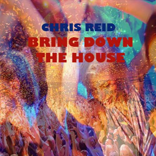 Bring Down The House - Chris Reid