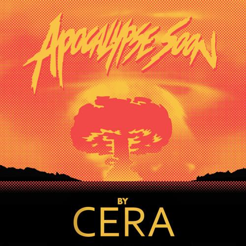 Aerosol Can (feat. Pharrell Williams) (CERA Remix) - Major Lazer *Free Download*