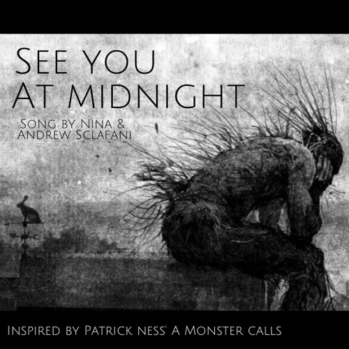 See You At Midnight