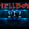 Beggin - Madcon - Remix By Hell-Boy