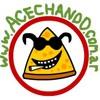 ACECHANDO- Quel mazzolin di fiore