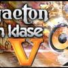 Reggaeton Kon Klase -V-((Djkhriizz.07)))
