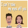 Inst2No - I Can`t Take My Eyes Off You (Minst2No World)