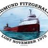 The Wreck Of The Edmund Fitzgerald (GORDON LIGHTFOOT cover)