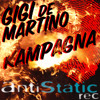gigi de martino   kampagna original mix