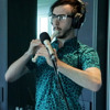 Random Acts of Instrument: Jason Derulo's 'Trumpets' On The Recorder